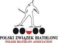 logo-biathlon