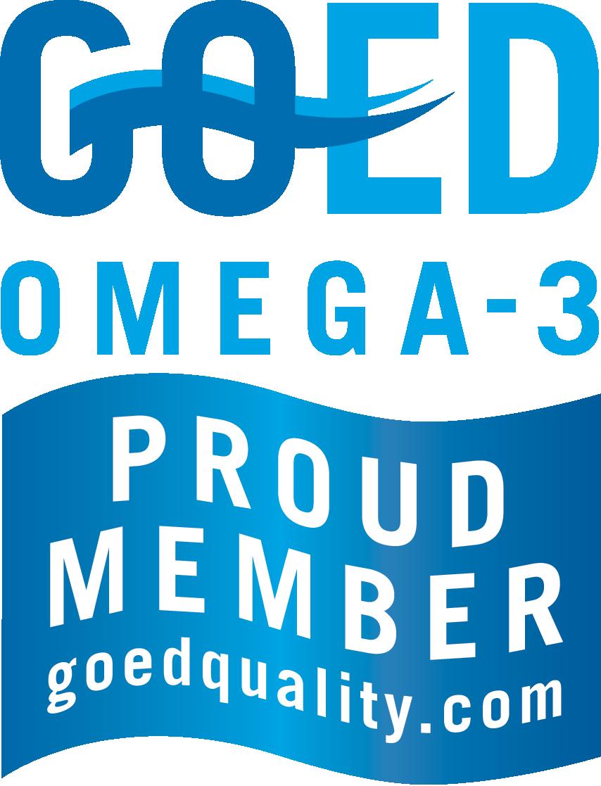 goed_member_logo-Hi-res