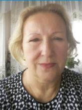 Bogumiła Bartniczak