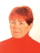 Jolanta Gołofit