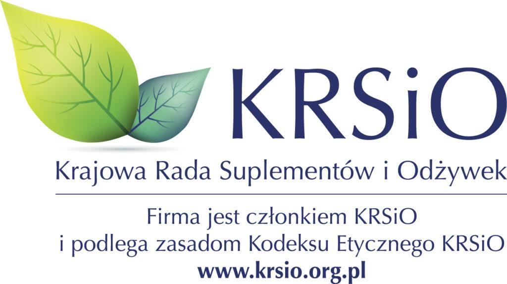 krsio_logo_regulamin