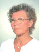 Małgorzata Trębaczkiewicz