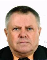 Zdzisław Radzewicz
