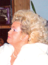 Zdzisława Szpakowska