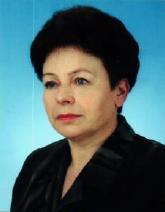 danuta-habgarska