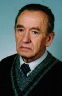 ryszard-łominski