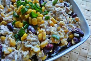 SalatkaTunczyk2