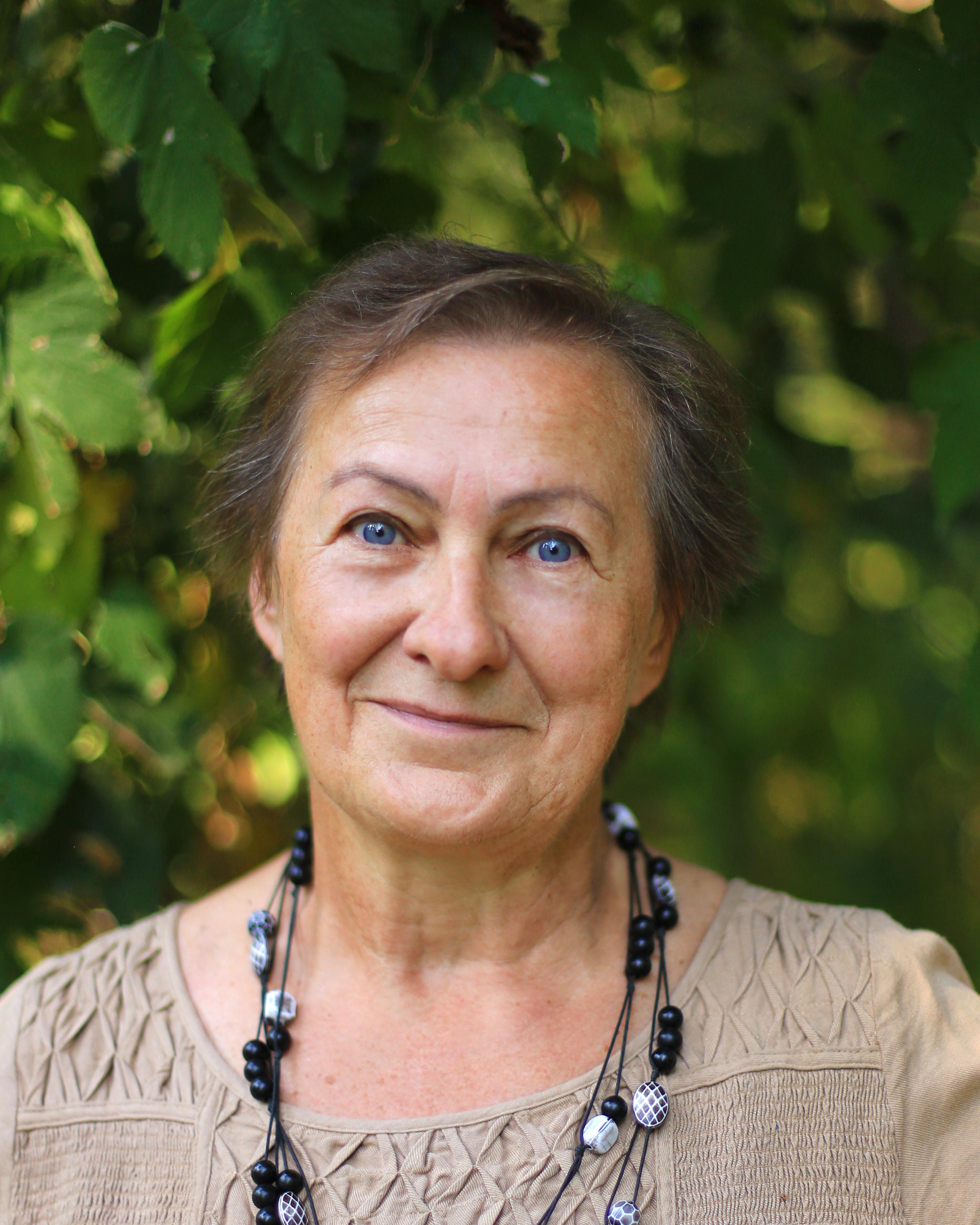 Helena-Nieporet-Klientak-Natural-Pharmaceuticals-Opinie