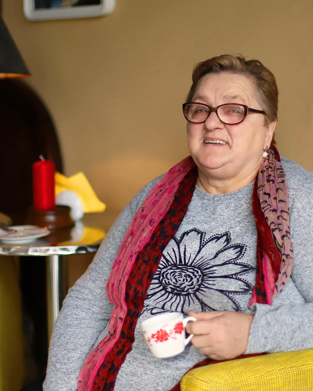 Barbara-Raszyn-Klientka-Natural-Pharmaceuticals-opinia