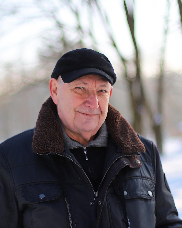 Janusz, amator fotografii z Wisły   Natural Pharmaceuticals Opinie   Witamina K2+