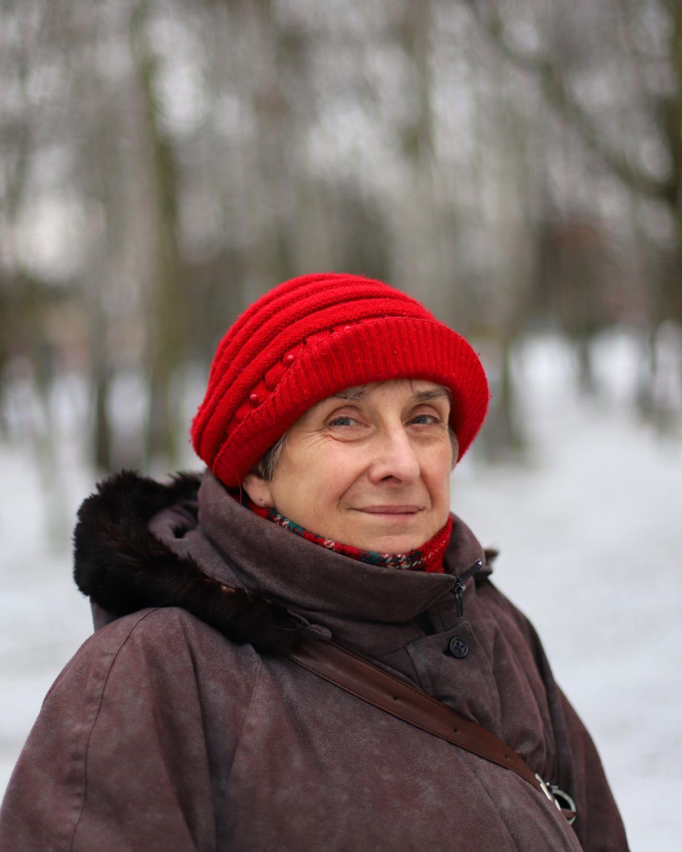 Elzbieta-Klientka-Natural-Pharmaceuticals-opinia