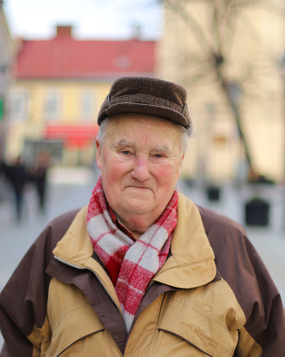 Ryszard-Rzeszow-Opinia-Natural-Pharmaceuticals