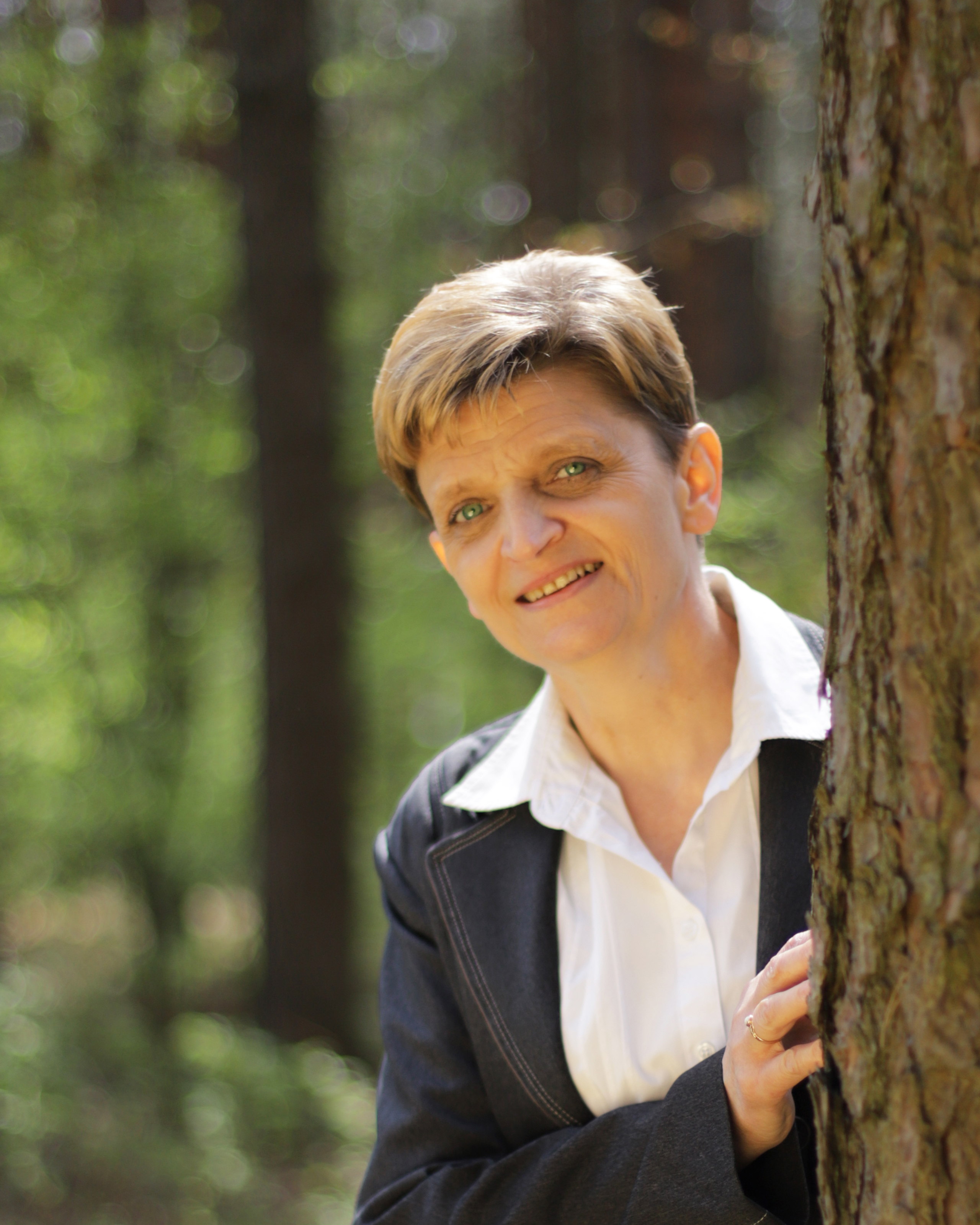 Małgorzata-Łaskarzew-Klientka-Łaskarzew-Natural-Pharmaceuticals-Opinia
