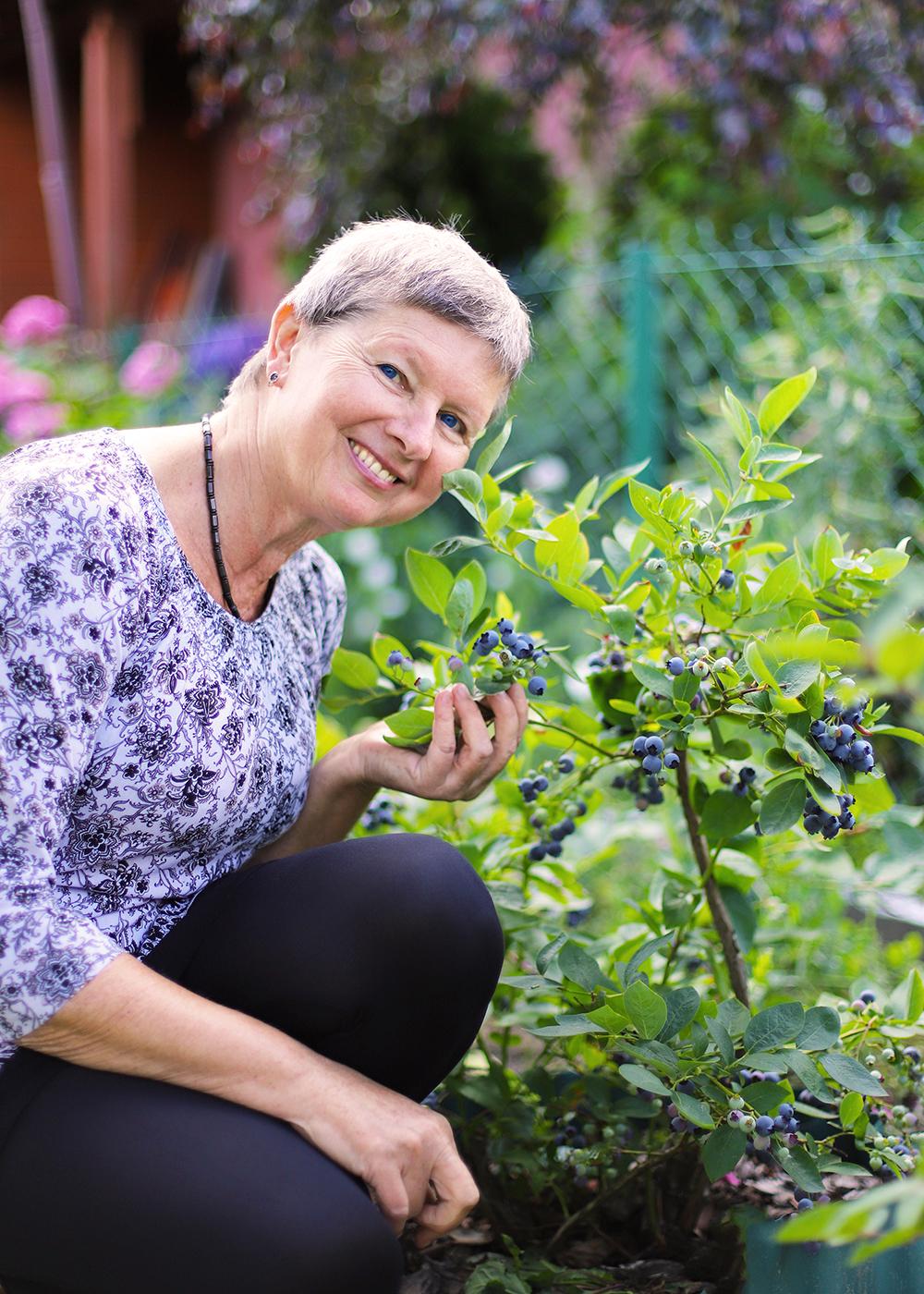 Barbara-z-Elbląga_Opinia-o-Natural-Pharmaceuticals