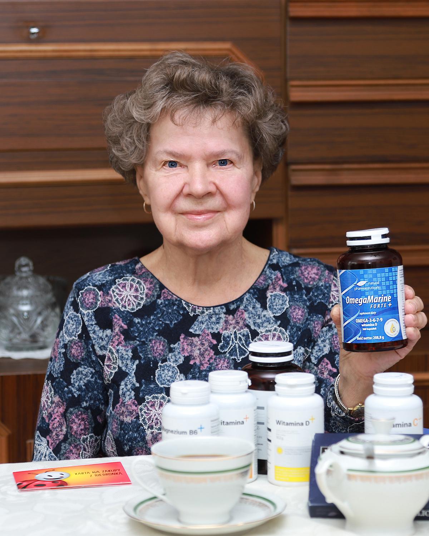 Stanisława-Klientka-Natural-Pfarmaceuticals-Opinia
