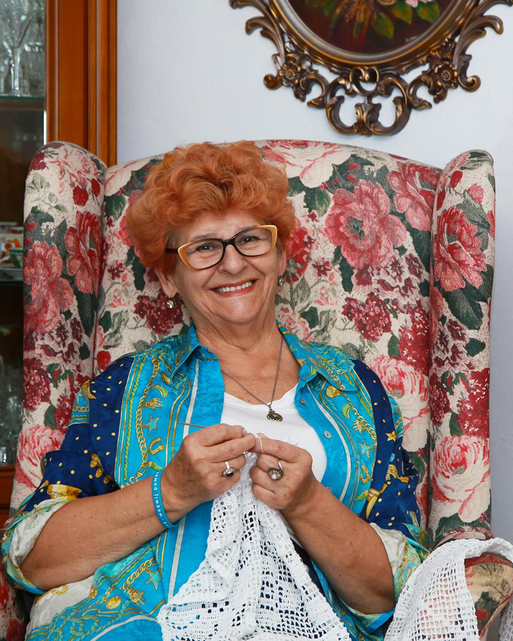 Magdalena-Sulejówek-Opinia-o--Natural-Pharmaceuticals